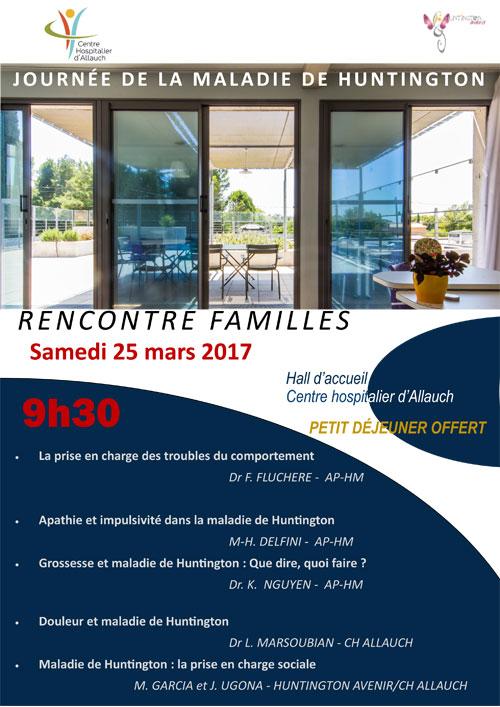 20170325-rencontre_familles