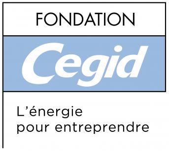 LOGOTYPE FONDATION-DIGITAL(1)