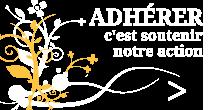 bouton_adherer