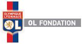 logo-ol-foundation